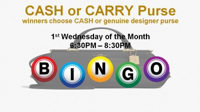 2019-march-April-purse-bingo