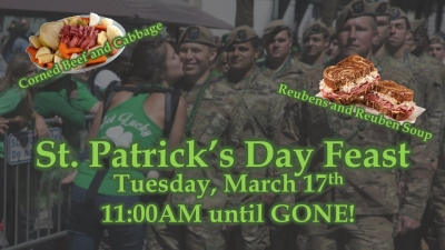 2020-march-st-patties-day