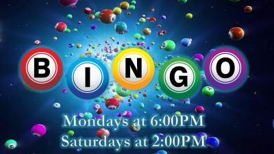 2020-Jan-bingo-11
