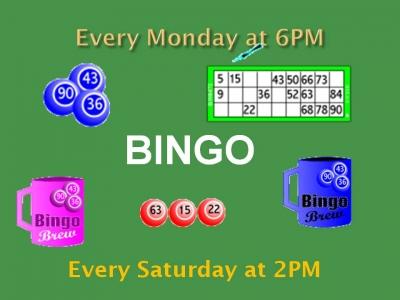 bingo-318